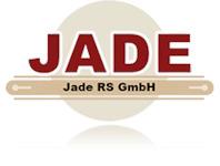 Jade RS GmbH, 8645 Jona