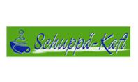 Kiosk + Schuppä-Kafi, 8882 Unterterzen