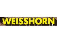 Restaurant Weisshorn, 3920 Zermatt