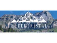 Hotel Cristal, 8784 Braunwald
