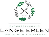 Parkrestaurant Lange Erlen in 4058 Basel: