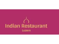 Indian Restaurant Luzern, 6003 Luzern