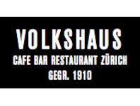 Restaurant Volkshaus in 8004 Zürich: