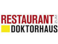 Restaurant zum Doktorhaus in 8304 Wallisellen: