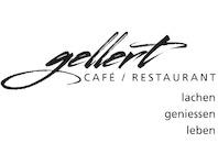 Café Restaurant Gellert in 4052 Basel: