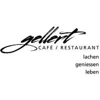 Café Restaurant Gellert · 4052 Basel · Urs Graf-Strasse 17