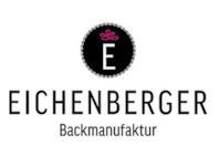 Bäckerei-Konditorei Eichenberger AG, 3550 Langnau im Emmental