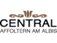Central Restaurant in 8910 Affoltern am Albis: