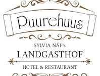 Landgasthof Hotel Restaurant Puurehuus, 8615 Wermatswil