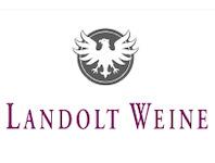 Landolt Weine AG in 8045 Zürich: