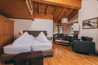 Hotel La Cabane AG, 3992 Bettmeralp