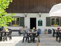Schürlibeiz zum Asperhof, 8478 Thalheim an der Thur