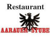 Restaurant Aarauerstube, 5000 Aarau