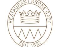 Restaurant Krone, 8197 Rafz