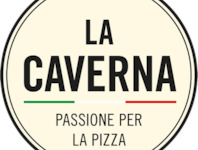 Pizzeria La Caverna, 5000 Aarau
