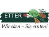 Etter-Bangerter Hans, 3216 Ried b. Kerzers