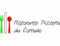 Ristorante Pizzeria Da Corrado in 3778 Schönried: