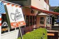 Trucker Restaurant Bar in 3018 Bern: