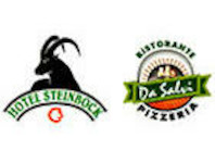 Hotel Steinbock / Pizzeria da Salvi in 3818 Grindelwald: