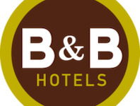 B&B Hotel Zürich Airport in 8153 Rümlang: