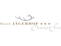 Hotel-Garni Jägerhof, 3906 Saas-Fee