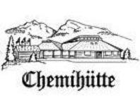 Restaurant Hotel Chemihütte, 3703 Aeschiried