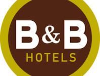 B&B Hotel ESt Wallisellen in 8304 Wallisellen: