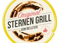 Sternen Grill + Sternen Grill Restaurant im oberen in 8001 Zürich: