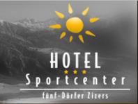 Hotel Sportcenter Fünf Dörfer AG, 7205 Zizers