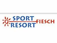 Sport Resort Fiesch, 3984 Fiesch