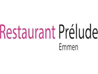 Restaurant Prélude im Le Théâtre, 6020 Emmenbrücke