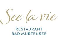 Hotel Bad Murtensee, 3286 Muntelier