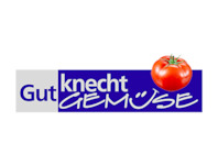 Gutknecht Gemüse Hofladen, 3216 Ried bei Kerzers