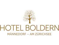 Hotel Boldern AG, 8708 Männedorf