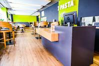 7 PASTA Pizzakurier & Partyservice in 8302 Kloten: