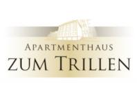 Apartmenthaus zum Trillen in 4001 Basel: