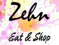Zehn Eat&Shop, 8708 Männedorf