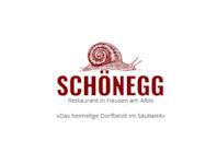 Restaurant Schönegg, 8915 Hausen am Albis