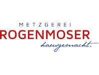 Metzgerei Rogenmoser AG, 6340 Baar