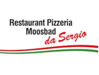 Pizzeria Moosbad, 6460 Altdorf UR