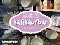 Kafikaufbar Engelberg GmbH, 6390 Engelberg