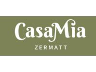 Ristorante Pizzeria CasaMia, 3920 Zermatt