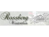 Rossberg, 8310 Kemptthal