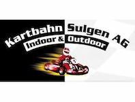 Kartbahn Sulgen AG, 8583 Sulgen