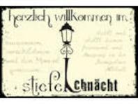 Stiefelchnächt, 5620 Bremgarten AG