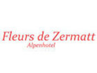 Alpenhotel Fleurs de Zermatt AG, 3920 Zermatt