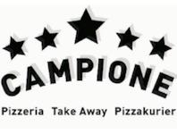 Pizzeria und Pizzakurier Campione, 8733 Eschenbach SG