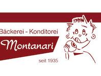 Montanari Bäckerei-Konditorei in 8620 Wetzikon ZH: