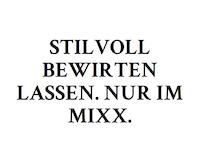 Restaurant MIXX GmbH, 6454 Flüelen