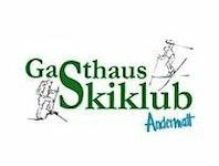 Gasthaus Skiklub, 6490 Andermatt